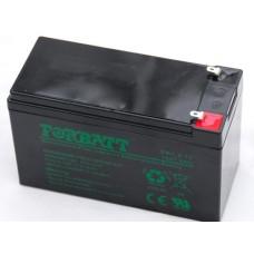 Battery SLA Forbatt 12V 7AH