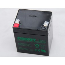 Battery SLA Forbatt 12V 4.5AH